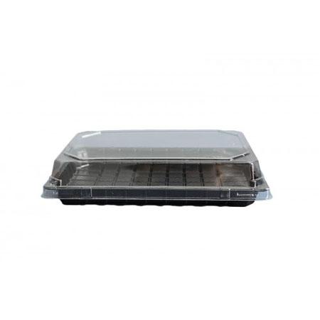 Упаковка для суши ПС-64