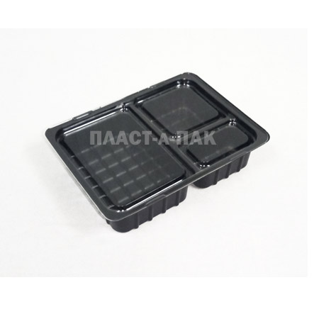 Упаковка для суши ПС-66