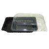 Упаковка для суши УС-4