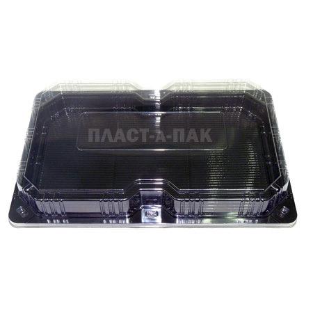 Упаковка для суши УС-6